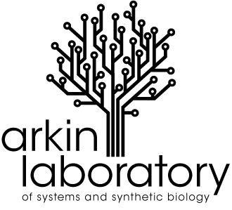 Arkin Laboratory of Systems and Synthetic Biology